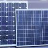 Daftar Harga Mesin Konversi Energi Panel Surya