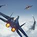 Tải Game Modern Warplanes Hack Tiền Vàng Cho Android
