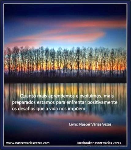 Resolva seus problemas com sabedoria e rapidez