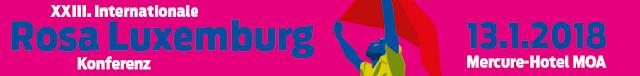 http://www.rosa-luxemburg-konferenz.de/de/start-2018