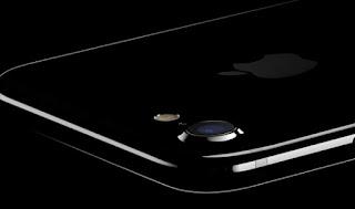SMARTPHONE APPLE IPHONE 7 - RECENSIONE CARATTERISTICHE PREZZO