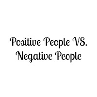 http://bonvoyageluv.blogspot.com/2016/08/positive-people-vs-negative-people.html