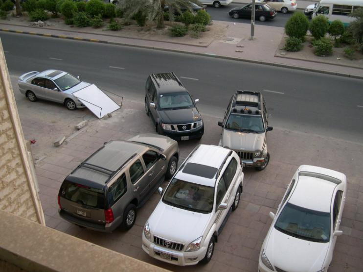 Asuransi All Risk Mobil Yang Bagus Meliputi Apa Saja Teknovanza