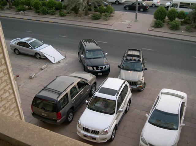 Asuransi All Risk Mobil Yang Bagus Meliputi Apa Saja