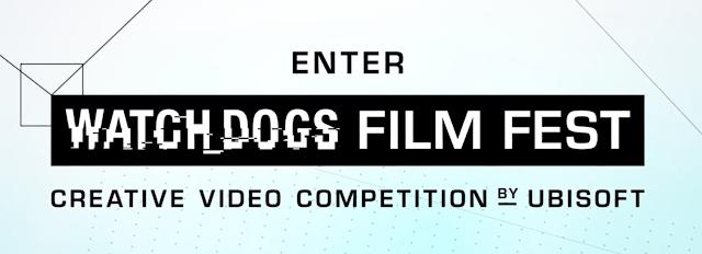 Watch Dogs 2 se prepara con el Festival de Cortos que tendrá lugar hasta el 16 de noviembre