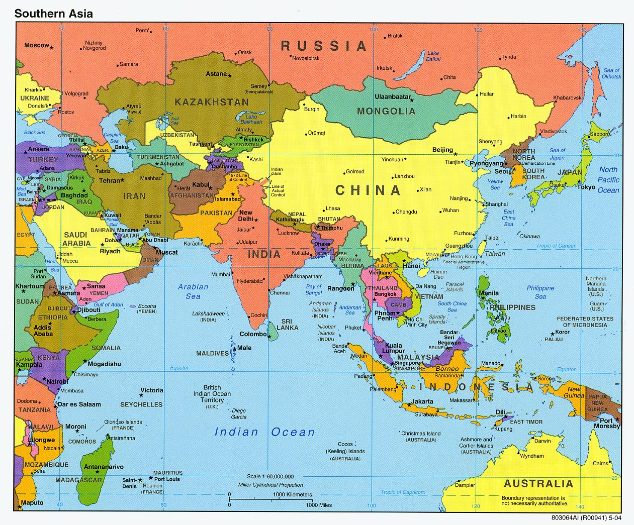 C1 Ana: Where is Afghanistan on the map? Afghanistan On Map on israel on map, yemen on map, iran on map, lebanon map, sudan on map, egypt on map, himalayas on map, congo on map, malaysia on map, north korea on map, mongolia on map, bangladesh on map, bhutan on map, indonesia on map, pakistan on map, thailand on map, nepal on map, armenia on map, the arabian sea on map, kuwait on map,