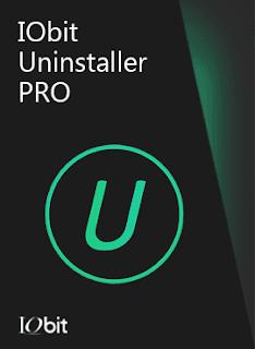 download iobit uninstaller 8