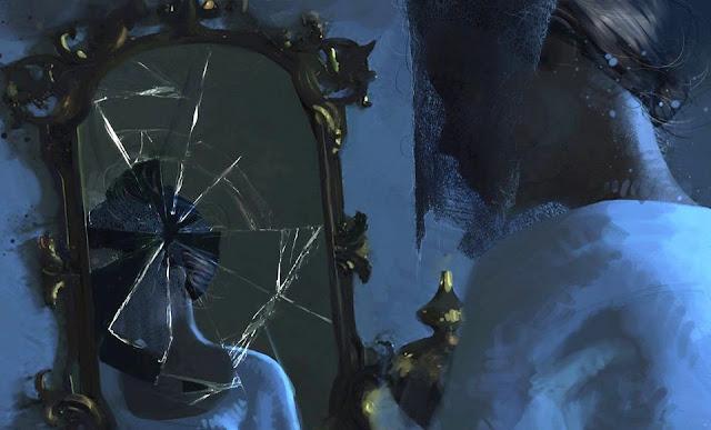 Ελληνικό παιχνίδι εικονικής πραγματικότητας συνδέει την Δούκισσα της Πλακεντίας με το Ναύπλιο και την Βηρυτό