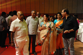 Om Namo Venkatesaya Telugu Movie Audio Launch Event Stills  0311.JPG