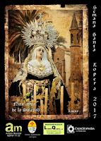 Semana Santa de Lopera - Juan A. Luque