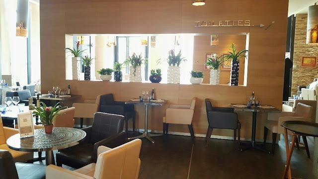 interieur-restaurant-il-restorante