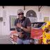 VIDEO:GiftBorn Ft Daddy Owen -Nitume|Gospel|:Download