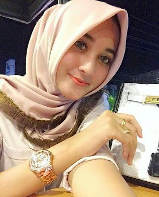 Hijab%2BModern%2BStyle%2BSimple%2B2017%2B3