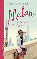 http://melllovesbooks.blogspot.co.at/2016/08/rezension-mulan-verliebt-in-shanghai.html