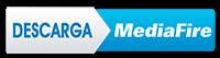 http://www.mediafire.com/file/uevof7g71qc3g8b/Damas_Gratis_-_Me_Dejas_As%C3%AD_%28www.MAXIMA959.com%29.mp3