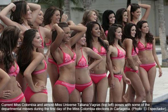 slip vagina on sports picture