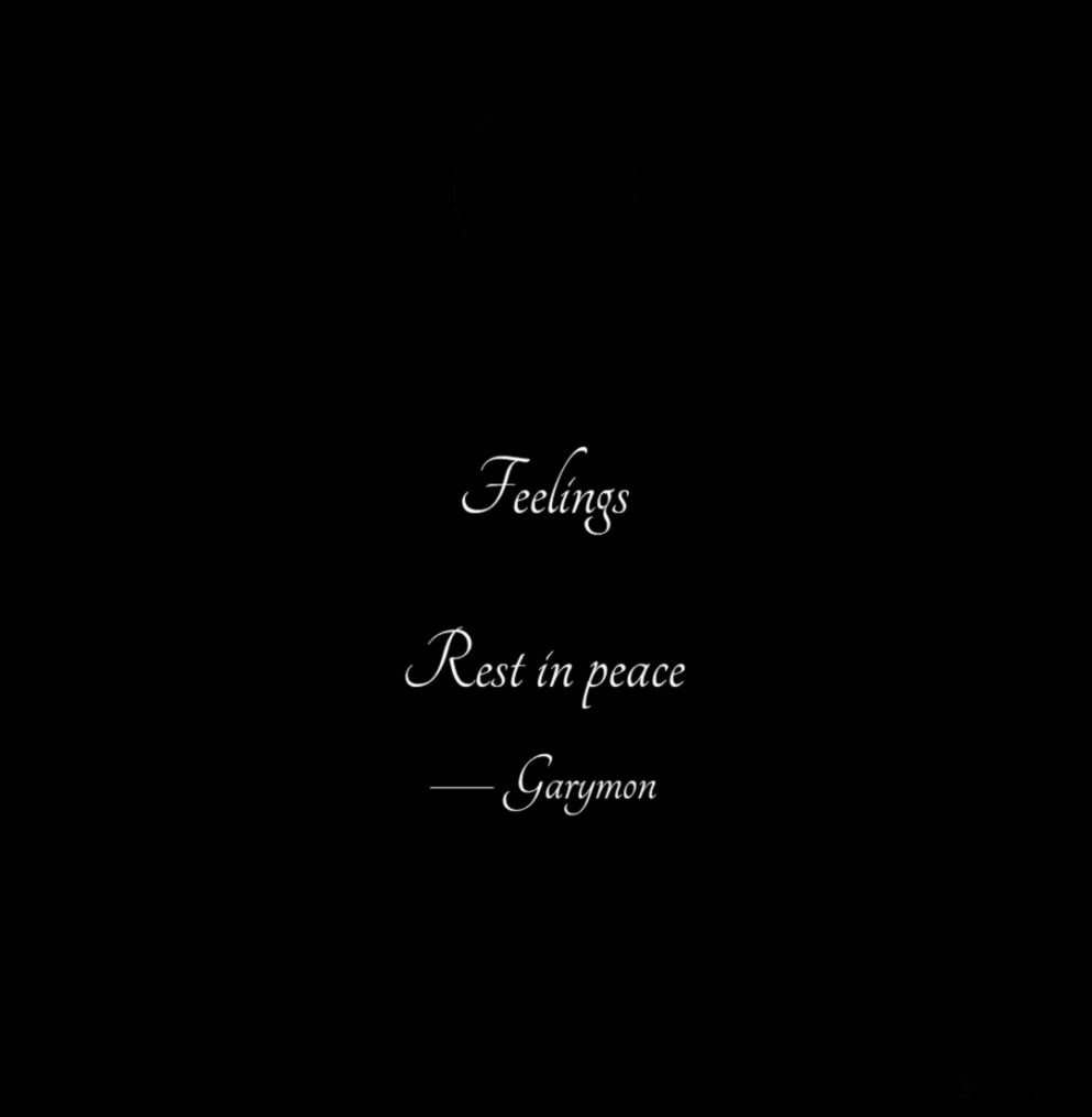 Rest In Peace Quotes Nababan Wallpapers