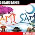 Kami-Sama Review