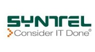 Syntel Recruitment 2017 2018 Latest Opening For Freshers