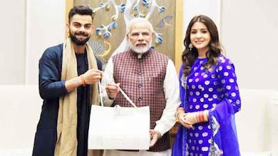 anushaka sharma dada sahab flke award