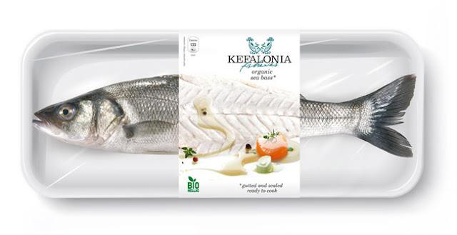 khay-dung-ca-kefalonia-fisheries