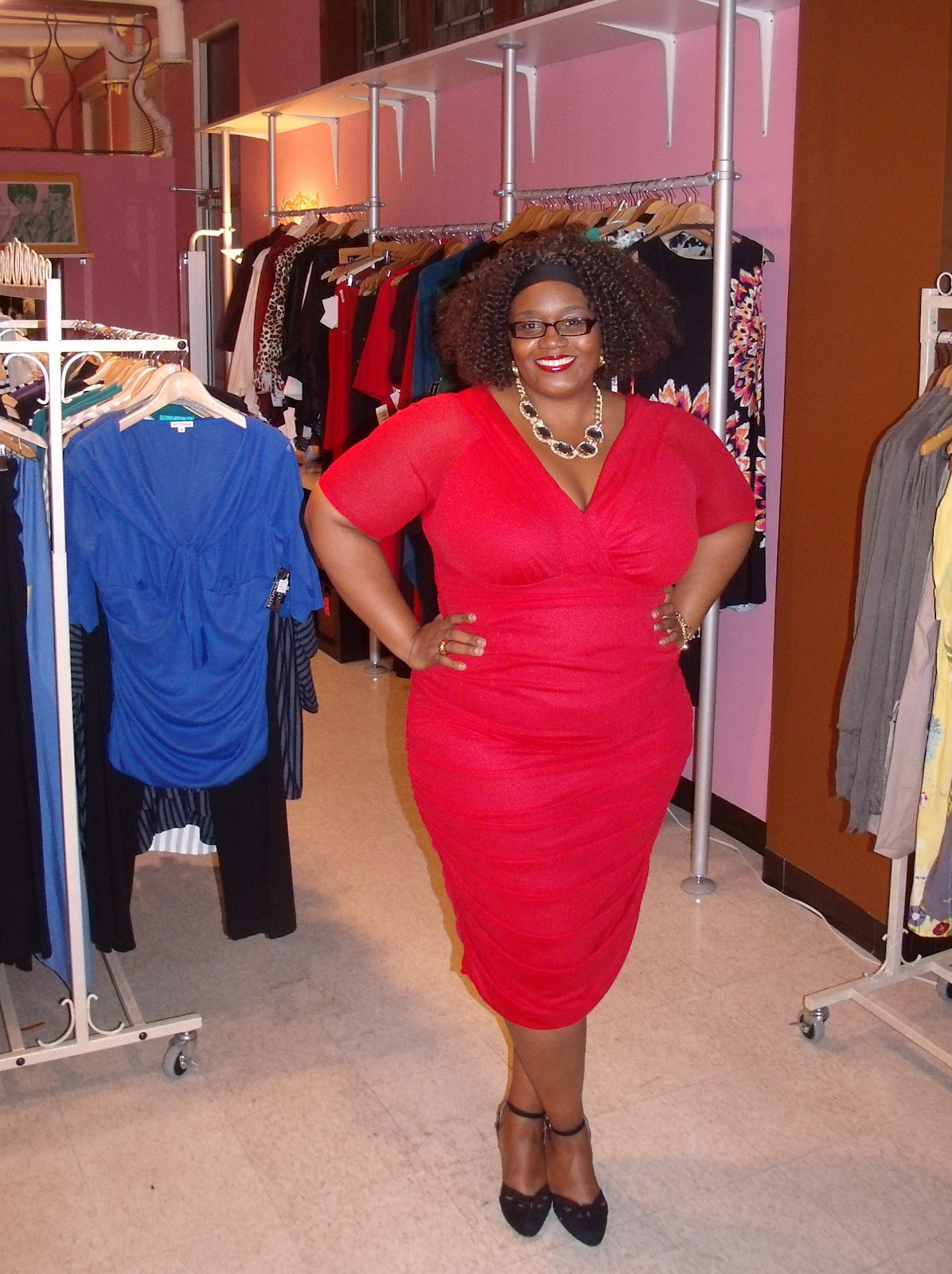 158e33b71a1 Plus Size Shopping Archives • Page 11 of 16 • Curvatude