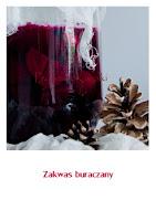 http://przysmakikarolki.blogspot.com/2014/12/bezglutenowy-zakwas-na-barszcz.html