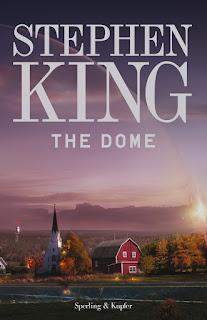 Dôme (Stephen King)
