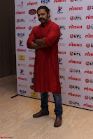 Ranbir Kapoor Alia Bhatt and others at Red Carpet Of 4th Edition Lokmat Maharashtrian Awards 2017 021.JPG