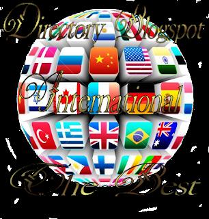 http://world-directory-sweetmelody.blogspot.com.br/