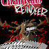 CHAINSAW REINDEER - PART TWO