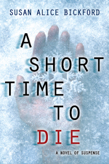short time to die cover