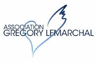 L'association Grégory Lemarchal