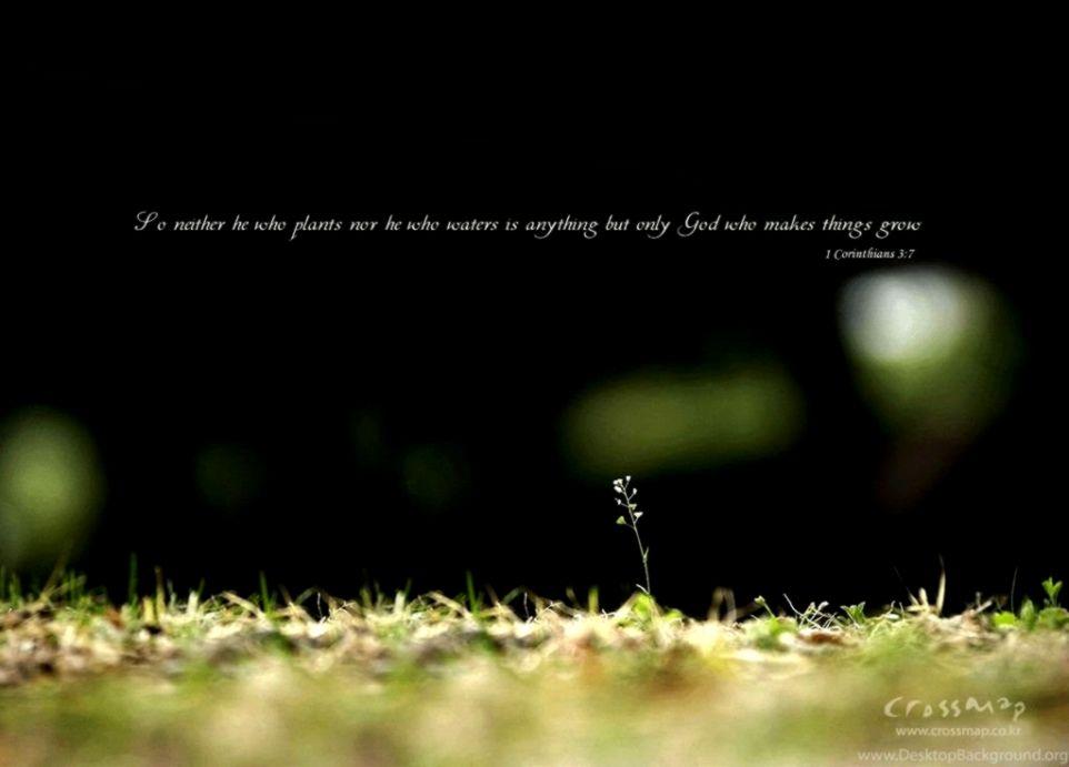 Desktop Background Bible Quotes Desktop Wallpaper Hd