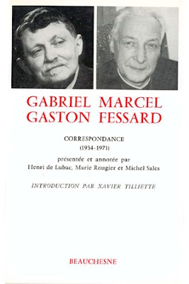 gabriel marcel gaston fessard