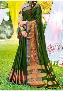 Designer party wear collection
