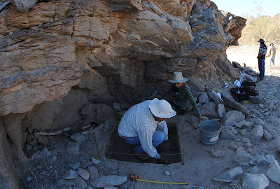 Eight new archaeological sites discovered in Mexico