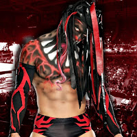 Finn Balor On How Sister Abigail Match Being Nixed Was A Turning Point In His Career