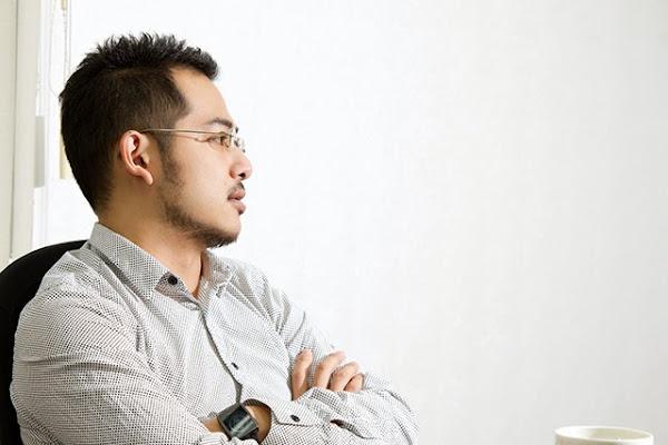 關鍵評論網總編輯楊士範