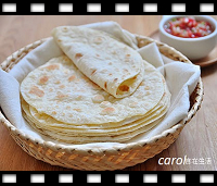 http://caroleasylife.blogspot.com/2014/09/homemade-flour-tortillas.html