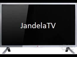Berhasil Cara Memperbaiki Tv Led Lg Tidak Ada Gambar Jandelatv