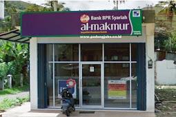 Lowongan Kerja Payakumbuh: PT. BPR Syariah Al Makmur Januari 2019