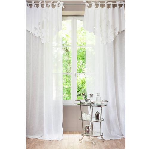 arredamento stile shabby chic arredare interni ed esterni. Black Bedroom Furniture Sets. Home Design Ideas