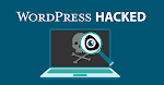 hackeo wordpress
