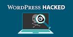 hackeo wordpress