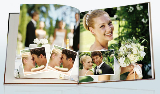 Wedding Photography Printing: PHOTOGRAPHY, VIDEOGRAPHY, GRAPHIC DESIGNING AND GENERAL