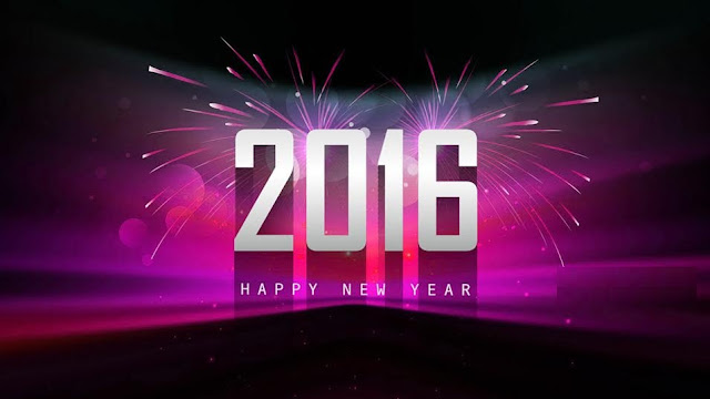 Happy new year 2017 SMS,Status,Messages,Wishes,Greetings price in nigeria
