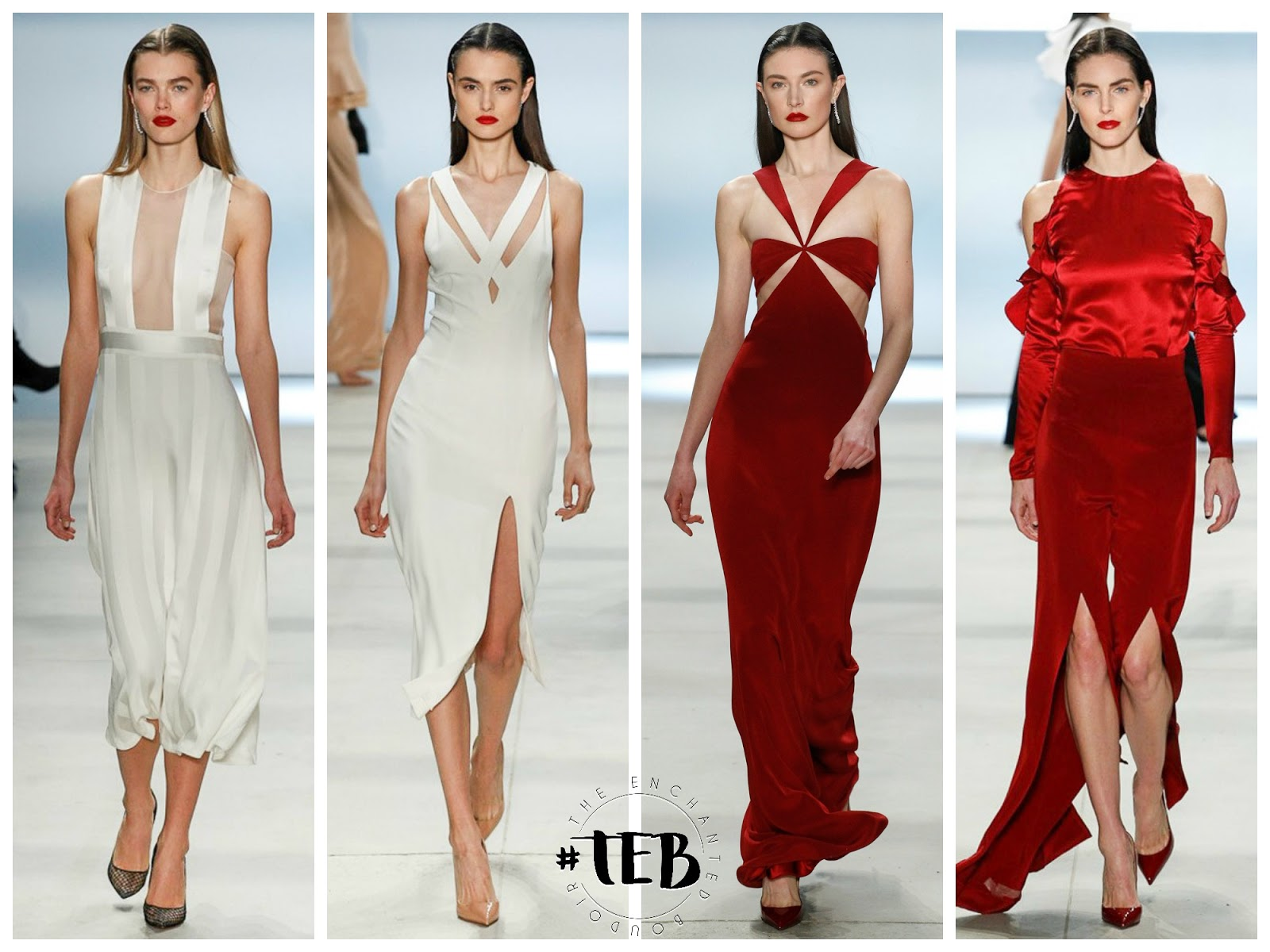 cushnie-et-ochs-fashion-show-blanca-padilla-hilary-rhoda
