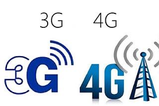 pengertian 1g 2g 3g 4g 5g,teknologi yang digunakan 4g,nama lain teknologi seluler 3g yaitu,arithometer ditemukan pada tahun,pada teknologi 4g ip,perbedaan 2g dan 3g pada android,serta penerapannya,