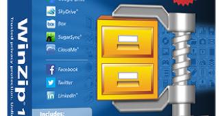 Winzip 20 Activation Key